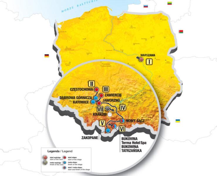 73.-Tour-de-Pologne