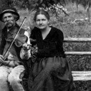 90.-rocznica-smierci-Bartusia-Obrochty