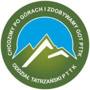 Chodzimy-po-gorach-i-zdobywamy-Gorska-Odznake-Turystyczna-PTTK