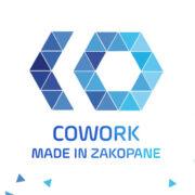 Cowork-Made-in-Zakopane