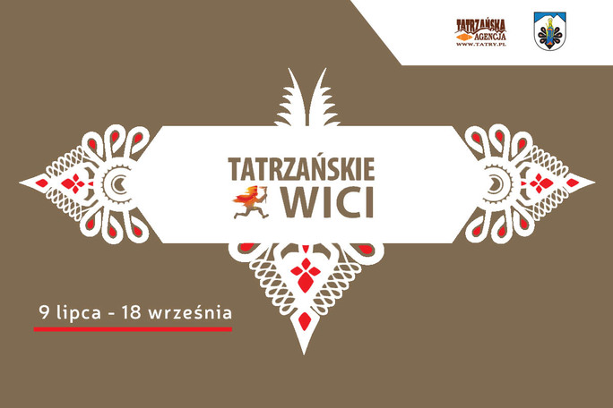Tatrzanskie-Wici