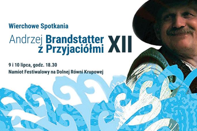 XII-edycja-koncertow-Andrzej-Brandstatter-z-przyjaciolmi
