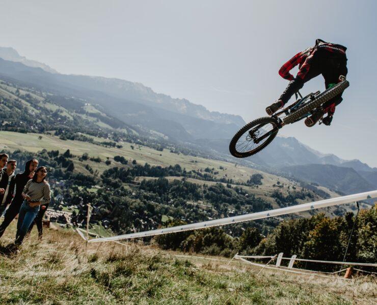 Joy ride zakończenie sezonu - Harenda w Zakopanem 2021