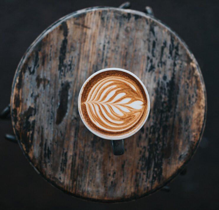 Polecane kawiarnie w Zakopanem - gdzie wypić kawę