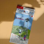 Zakoplan-wrzesien-2021 atrakcje wydarzenia Zakopane