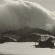 Witra halny w Zakopanem i Tatrach